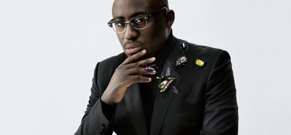 Едуард Енинфул, история за успеха: как синът на африкански имигранти стана Главен редактор в Vogue