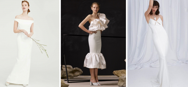 18 too-good-to-be-true булчински рокли от 530 до 2 495 лева