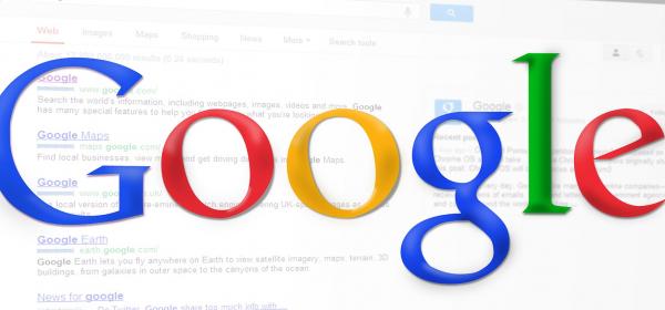 Какво търси българинът в Google