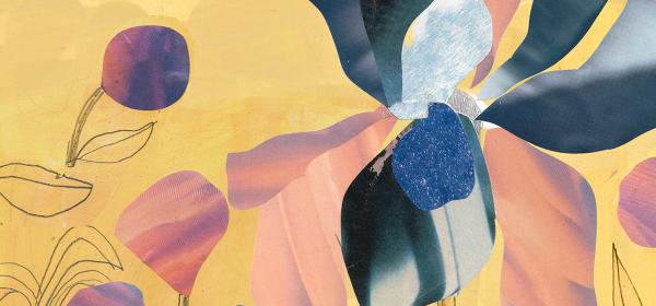 От 17 до 20 декември КО-ОП представя второто издание от поредицата събития Illustration Pop-Up