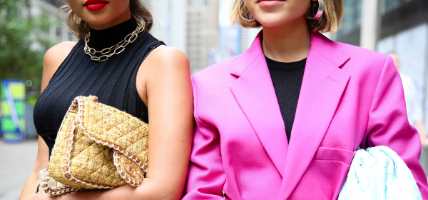 Start Shopping NOW: on thursdays we wear PINK!