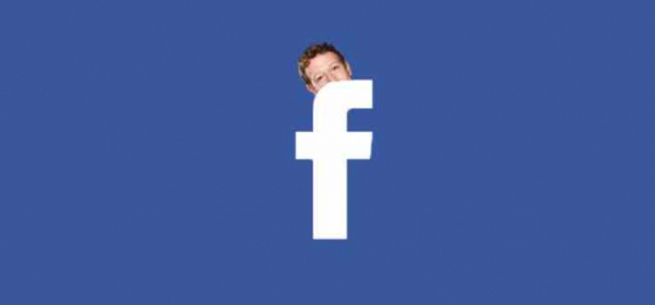 Назаем взехме: 100-те най-тъпи Facebook лафа