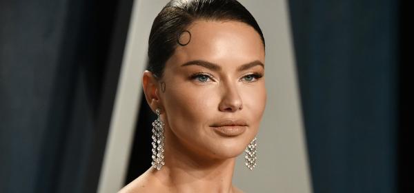 Oscars 2020: бижутата за милиони, отблизо