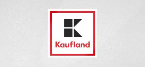 Поли Генова, Наум Шопов и Теа Минкова избраха текстилните марки на Kaufland от сертифициран био памук