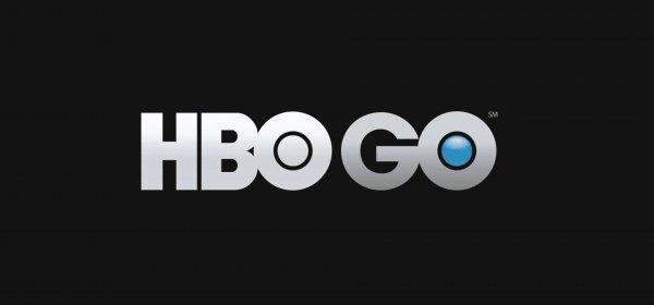 Акценти HBO GO за месец март