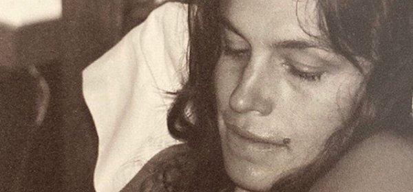 Животът, както беше: Синди Крауфорд и бебетата й, родени у дома