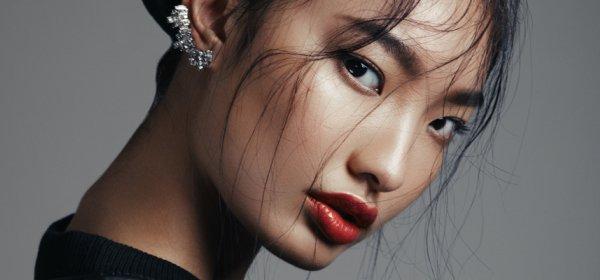 K-beauty: 10-те стъпки за божествена кожа на момичета от Корея