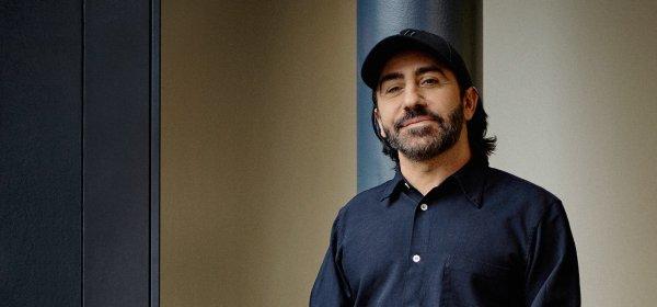 Джони Кока е новият шеф на отдела за аксесоари на Louis Vuitton