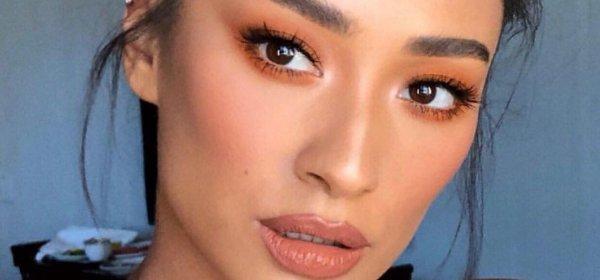 Beauty Trend Report: оранжевите сенки, как ги носим и откъде купуваме