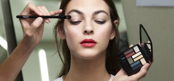 Какво ново: Revlon, L'Oréal и Chanel се отказват от талка