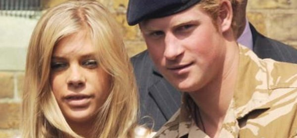 Нещастен край: първата любов на принц Хари и най-трудната раздяла