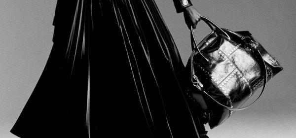 #TheLatest: свеж ъпдейт за класическата Antigona на Givenchy