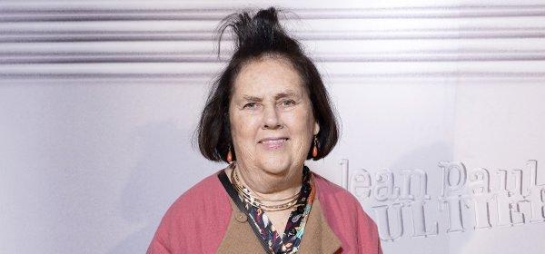 Легендарната Сузи Менкес напуска Vogue