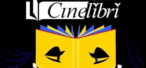 6-то издание на кино-литературния фестивал Синелибри започва скоро, кино и литература за всички!