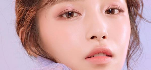 Шест дни до Korea Beauty Week - какво точно и защо задължително ще купим