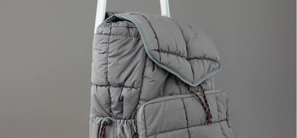 Изчерпани, но чудни: Zara с колекция shopping куфарчета