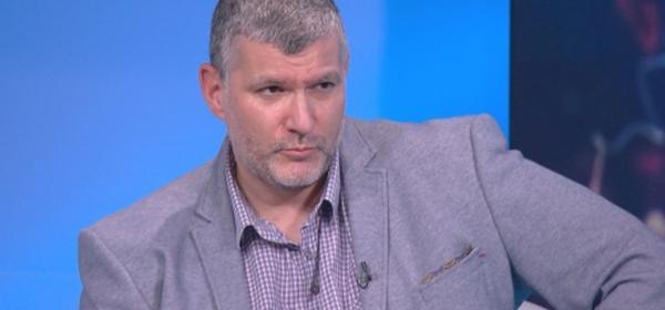Професор Георги Момеков: какво да пием, какво да мислим, какво да очакваме в пика на Covid 19