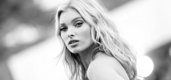 Double Trouble: как е по-хубава Елза Хоск, гласуваме