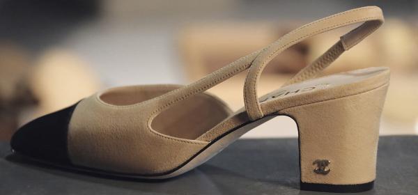 Аз съм Легенда! 10-те модела обувки, без които нищо в модата нямаше да е същото