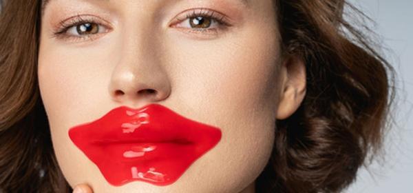 Маски за устни: защо са важни и кои да изберем
