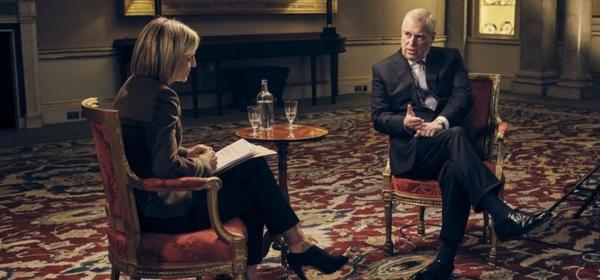Най-бомбастичните кралски интервюта - секс, тормоз и себеизтъкване, кратка загрявка преди интервюто на Меган и Хари с Опра