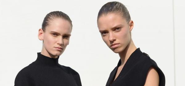 Street style вдъхновения: Седмица на модата в Милано