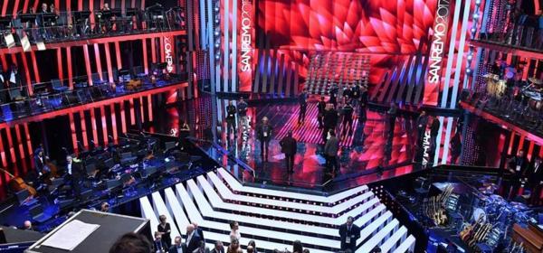 Защото Сан Ремо си е Сан Ремо: 71 години телевизионно великолепие