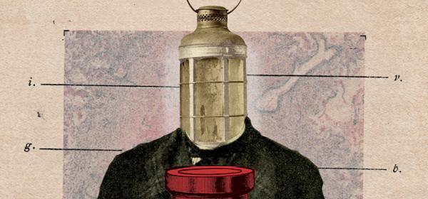 """Михаил Булгаков преди световния литературен шедьовър """"Майстора и маргарита"""""""