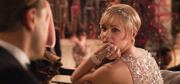 13 филма, които доказват, че Кери Мълиган е една от най-добрите актриси днес