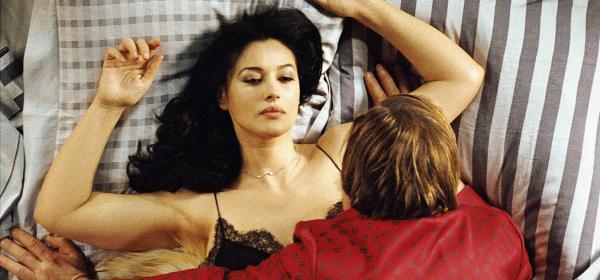 Sex on the Set: 35 филма в пъти по-елегантни и интересни от порното