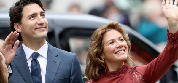 Оперната певица, възпитаничката на Харвард и вторият джентълмен на Германия: кой кой е от съпрузите в Г7