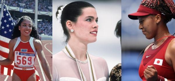 Спортът за един по-добър свят - най-красивите моменти в историята на Олимпиадите