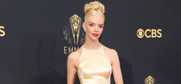 Всички номинирани, наградени и най-добре облечени на наградите Emmy: Ема Корин, Били Портър и другите