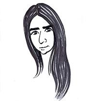 Габриела Желева