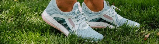 Run baby, run: една споделена тренировка с Александра