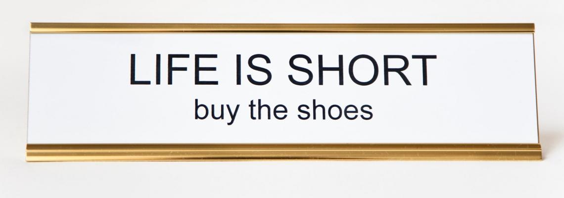 MFW: Най-доброто от обувките