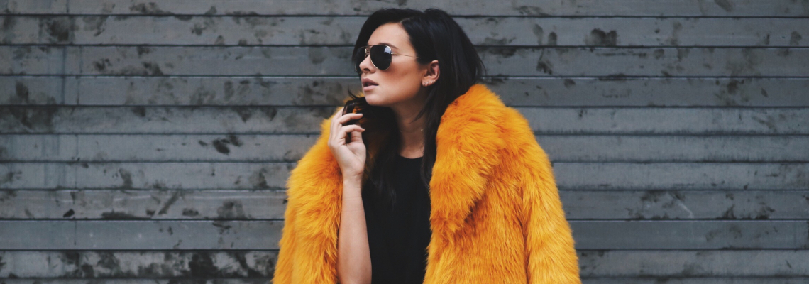 It shopping list: Faux Fur Лолитки!