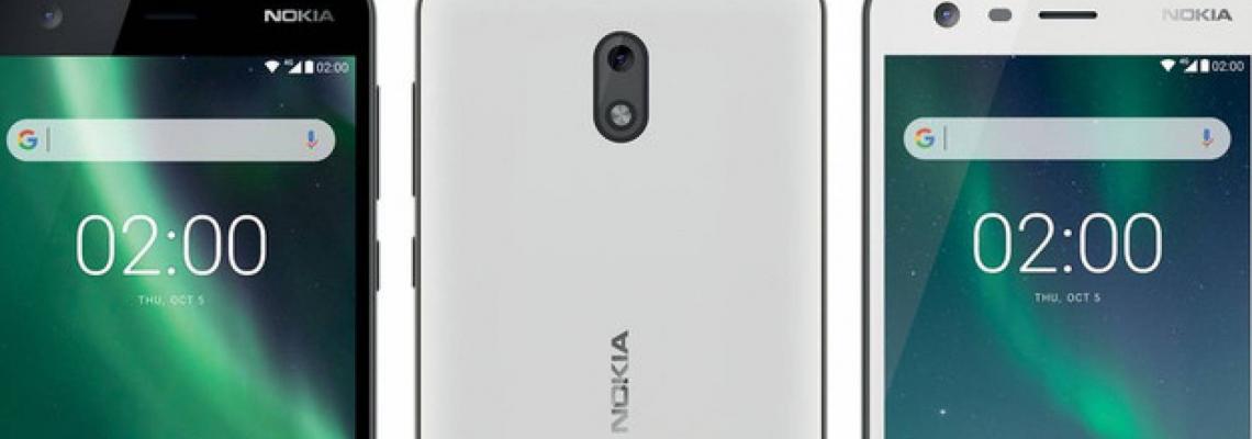 Слушай музика с Nokia 2 цели 139 часа!