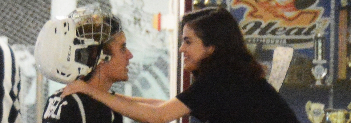 Kiss, kiss... Bang, bang: Селена & Джъстин в крачка