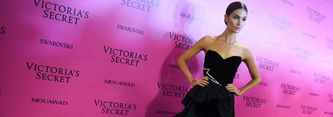 Victoria's Secret Fashion Show: The Afterparty