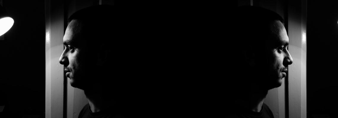 Профил/Анфас: ГРИГОВОР