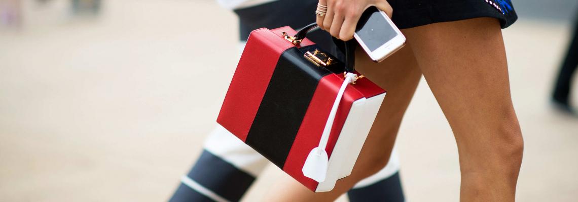 It shopping list:  В кутията на Пандора
