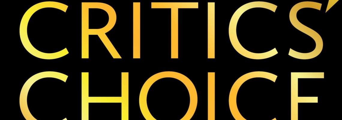 Critics' Choice Awards: Кой какво облече?