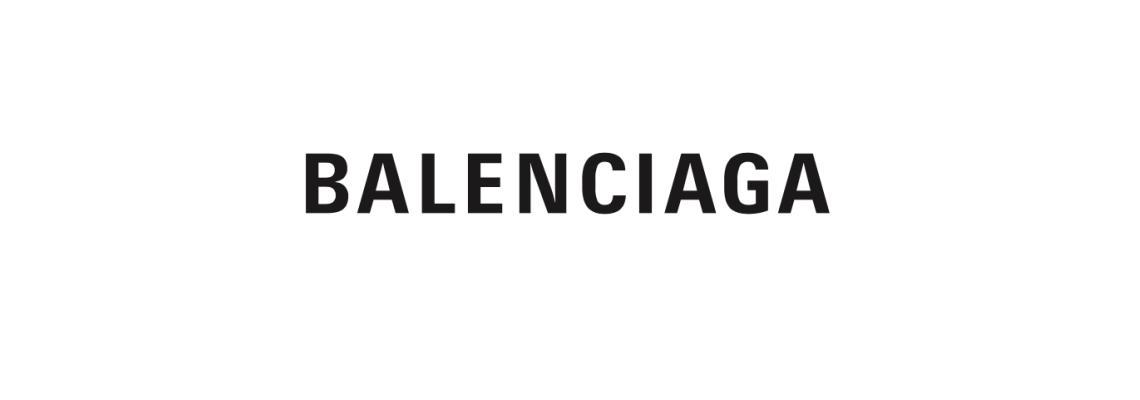 Демна Гвасалия с исторически мъжки pre-fall на Balenciaga