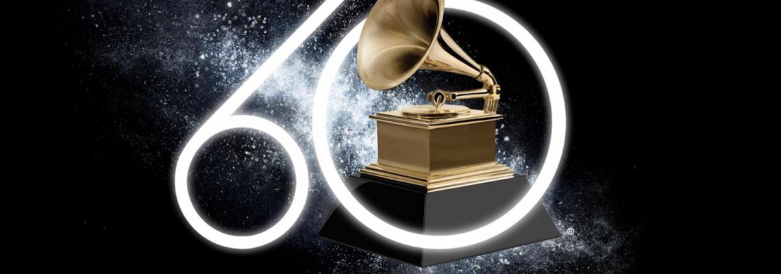 Grammys 2018-та: От Рири до Гага, кой с какво очарова на червения килим
