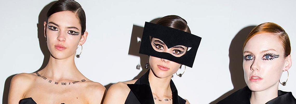 Spring 2018 Couture: Най-добрият Recap
