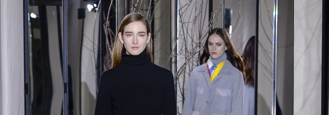 Pre-Fall 2018: Hermès