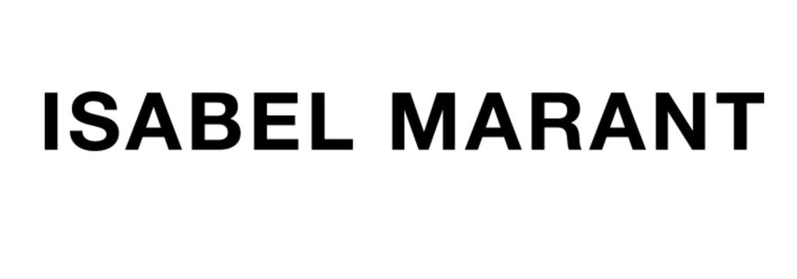 Pre-Fall 2018: Isabel Marant