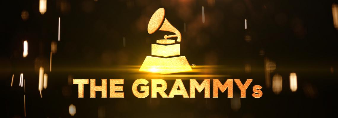 По-по-най зле облечен на Grammys 2018-та