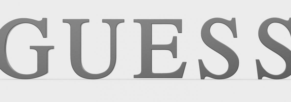 Модели обвиниха бащата на Джиджи и Бела Хадид в сексуален тормоз